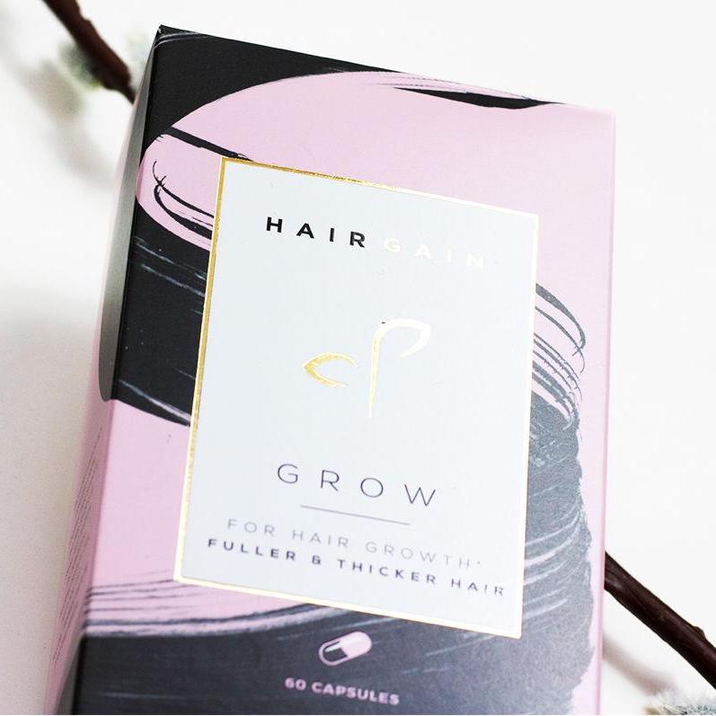 Uppercut Deluxe Matte Pomade - Concept Hair Magazine